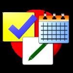 To-Do Calendar Planner 9.5.52.7.2 APK