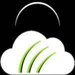 TorGuard VPN 1.1.34 APK Premium Mod