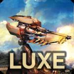 Tower Defense: Final Battle LUXE v 1.0.1 Hack MOD APK (Money)