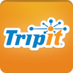 TripIt Travel Planner 8.1.2 APK