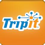 TripIt Travel Planner 8.1.2 APK