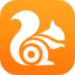 UC Browser Fast Download Private & Secure 12.9.7.1153 APK