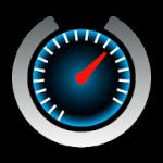 Ulysse Speedometer Pro 1.9.71 APK Patched