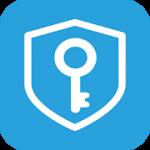 VPN 365 Free Unlimited VPN Proxy & WiFi VPN 1.2.0 APK Mod Ad-Free