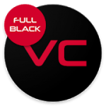Victory Substratum Theme Oreo Pie Samsung 16.2 APK Patched