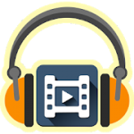 Video MP3 Converter Cut Music 1.29 APK