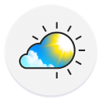 Weather Live 6.14 APK