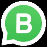WhatsApp Business 2.18.170 APK