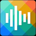 White Noise Generator 1.5.0 APK