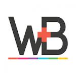 Whitebook Prescrição médica 5.3.5 APK Unlocked