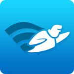WiFiman 1.2.0 APK