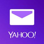 Yahoo Mail Stay Organized 5.35.0 APK Final