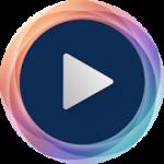 YouTube Music, SoundCloud Download Red Tube Muzi Premium 1.0.26 APK