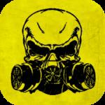 Z.O.N.A Shadow of Lemansk v 2.01 Hack MOD APK (Ammo)