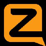 Zello PTT Walkie Talkie 4.28 APK