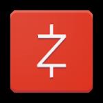 Zenmoney expense tracker Premium 4.9.6 APK