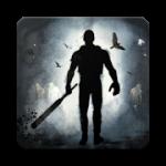 Zombie Crisis: Survival v 2.2 Hack MOD APK (Items)