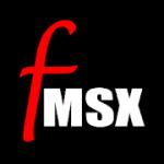 fMSX Deluxe MSX Emulator 5.5.3 APK