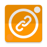 iGetter Pro Quick save video & story 4.4.19 APK
