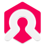 ANTIMATTER ICON PACK 8.1 APK Patched