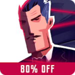 Agent A: A puzzle in disguise v 4.8.2 APK (full version)