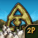 Agricola All Creatures v 46 Hack MOD APK (Full / DLC)