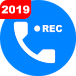 Automatic Call Recorder Call & Voice Recorder 1.1.7 APK Mod