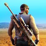 Best Sniper Legacy Dino Hunt & Shooter 3D v 1.07.0 Hack MOD APK (Free Shopping)