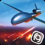 Drone Shadow Strike v 1.22.137 Hack MOD APK (Money)