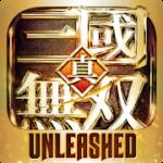 Dynasty Warriors Unleashed v 1.0.29.11 Hack MOD APK
