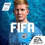 FIFA Soccer v 12.6.02 Hack MOD APK