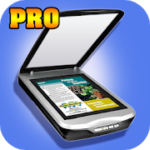 Fast Scanner Pro PDF Doc Scan 3.8.2 APK Paid