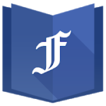 Folio for Facebook & Messenger 3.2.04 APK Unlocked