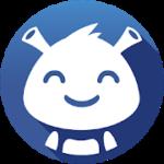 Friendly for Facebook 3.1.03 APK Unlocked