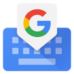 Gboard the Google Keyboard 7.8.5.223772388 APK