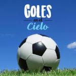 Goles en el Cielo – Libro de Futbol PATHBOOK v 4.0.6 Hack MOD APK (Free Shopping)
