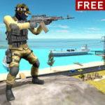 Highway Sniper Shooter v 2.3 Hack MOD APK (Money)