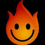Hola Free VPN Proxy 1.114.352 APK