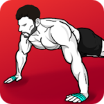 Home Workout No Equipment 1.0.22 APK Ad Free