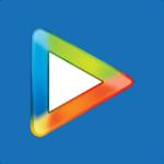 Hungama Music Songs, Radio & Videos 5.1.7 APK Mod