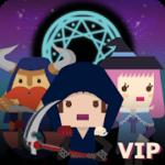 Infinity Dungeon VIP RPG Adventure v 3.1.9 Hack MOD APK (money)