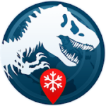 Jurassic World Alive v 1.11.16 Hack MOD APK (money)