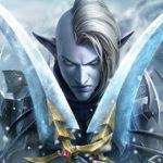 Lineage II Dark Legacy v 0.9.3 Hack MOD APK (God Mode / One Hit Kill)
