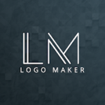 Logo Maker Pro Logo Creator 128 APK