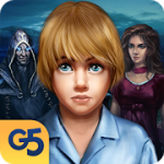 Lost Souls: Enchanted Painting APK + Hack MOD (all open)
