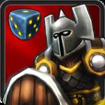 Ludo Fantasy Battle v 1.0.2 Hack MOD APK (Unlocked)