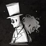 MazM Jekyll and Hyde v 2.6.0 Hack MOD APK (Money / Unlocked)