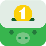 Money Lover Expense Tracker & Budget Planner 3.8.50.2018121202 APK