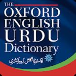 Oxford English Urdu Dictionary 10.0.407 APK Premium Mod