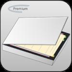 Premium Scanner: PDF Doc Scan 23.1.0 APK Paid